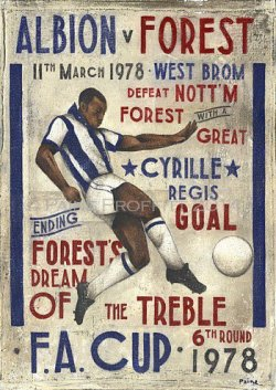 wba_-_albion_v_forest_1978_1024x1024