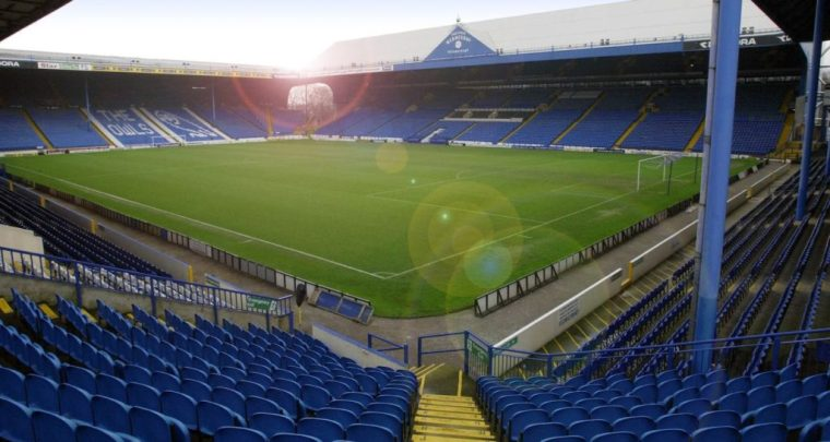 hillsborough-stadium-1024x546