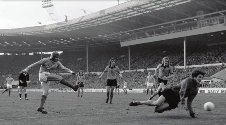 wolves-league-cup-final-1973-to-74-hd-bell-goal